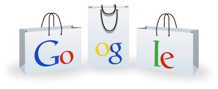 Öka försäljningen med hjälp av sökmotoroptimering