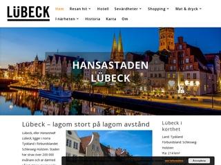 Lübeck.nu