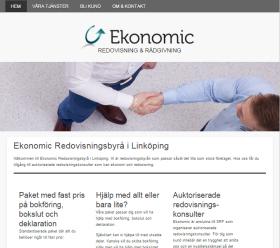 skarmdump_ekonomic_280