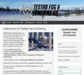 skarmdump_testab_280